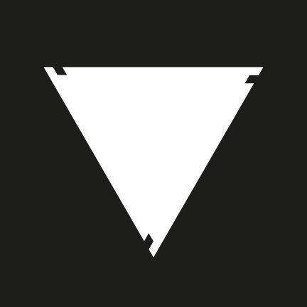 Vectorama brand update